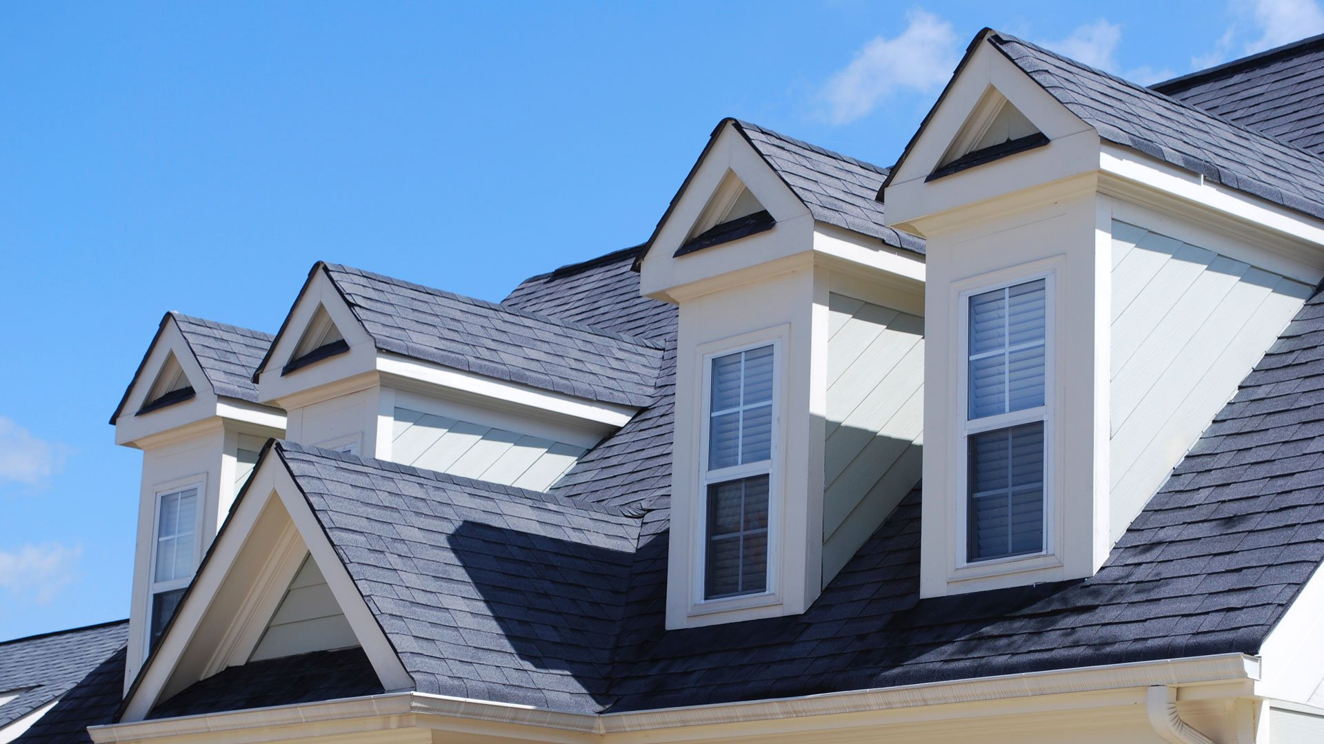 Sunik Roofing Calgary Roofing Companies Expert Roofing