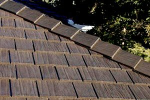 Euroshield Rubber Energy Efficient Roofing Sunik Roofing