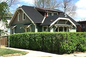 Professional Roof Repair Amp Maintenance Calgary Roofers