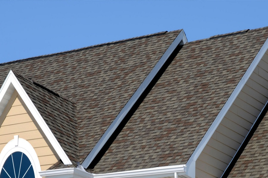 How Much Is A New Roof Going To Cost In Calgary Sunik