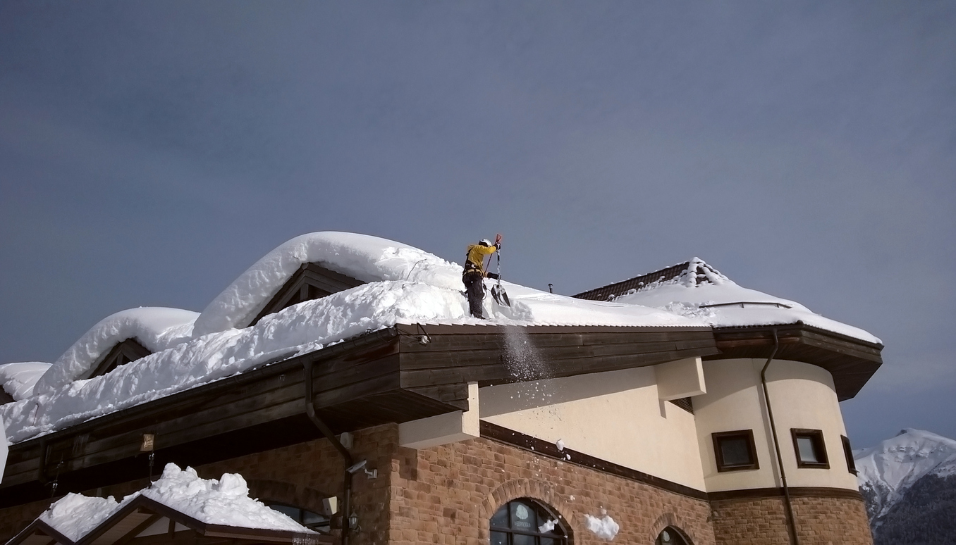 Roof replacement calgary